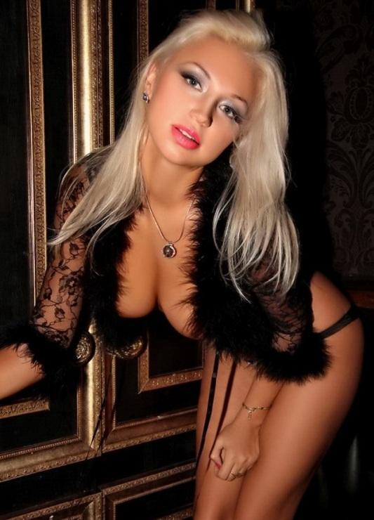 Красивые девушки волгограда шлюхи фото фото 585-596